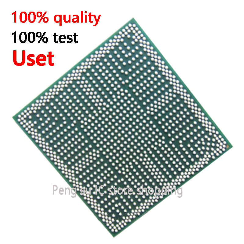100% اختبار جيد جدا المنتج SR3S0 N4100 SR3S1 N4000 SR3S3 J5005 SR3S4 J4105 SR3S5 J4005 reball مع كرات IC رقائق