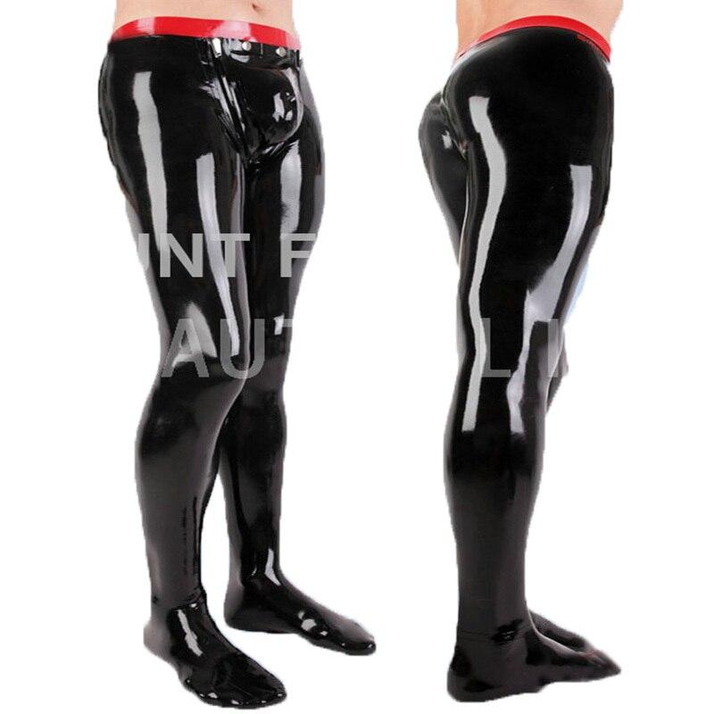 gratis erotiska noveller latex leggings
