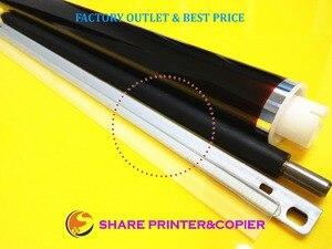 Image 3 - DELEN NIEUWE Economische 1 set PCR roller + opc drum + blade DK1110 deel voor kyocera FS 1040 fs 1020 m1120 fs1060 1025 1125