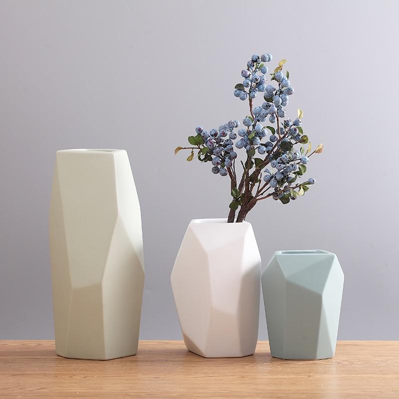 Modern Pottery Vases Wwwpixsharkcom Images Galleries