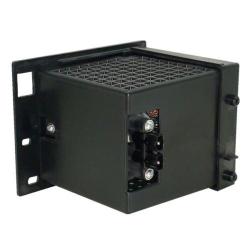 Llambë televizive UX21513 / LM500 për HITACHI 42V515 42V525 42V710 - Audio dhe video në shtëpi - Foto 3