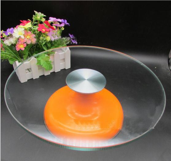 Decorating Base Turntable Cake Swivel Plate Revolving Cakes Sugar Craft Decoration Stand Platform Baking Tools Practical