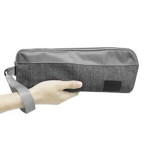 Image 5 - Voor OSMO Mobiele 2 Draagbare Handheld Gimbal Opslag Handtas voor DJI Osmo Mobiele 2 Accessoires Draagtas Handheld Handtas