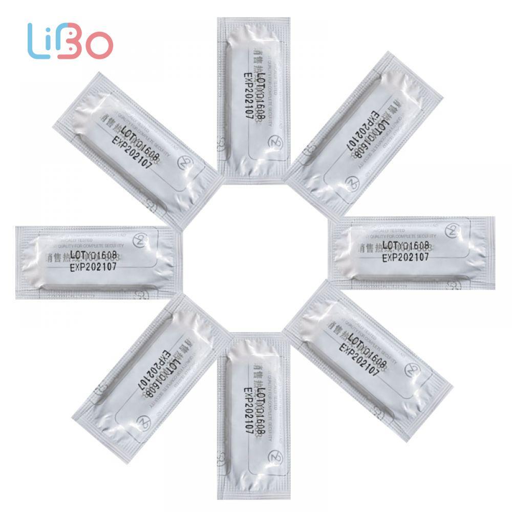 PERSONAGE 50 Pcs/lot Ultra Thin Large Oil Latex Sex Condoms Fruit Flavor Condoms for Men Contex Safer Contraceptives сканер contex hd ultra 6700g002002a