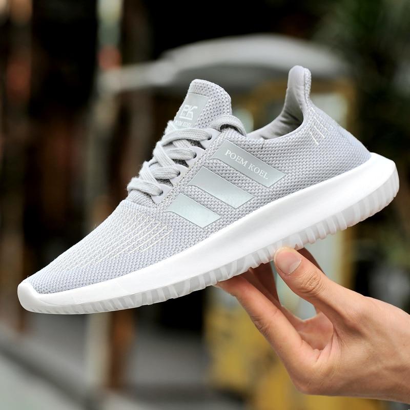 WomenMen Free Shipping Adidas NEO Cloudfoam Pure DB0694 Cushioning Sport Shoes Light Running Shoes 12