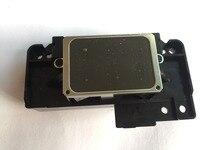 Cabeça de impressão para a Cabeça de Impressão Da Cabeça De Impressão Epson cabeçote F166000 F151000 F151010 R200 R210 R220 R230 R300 R310 R320 R340 R350