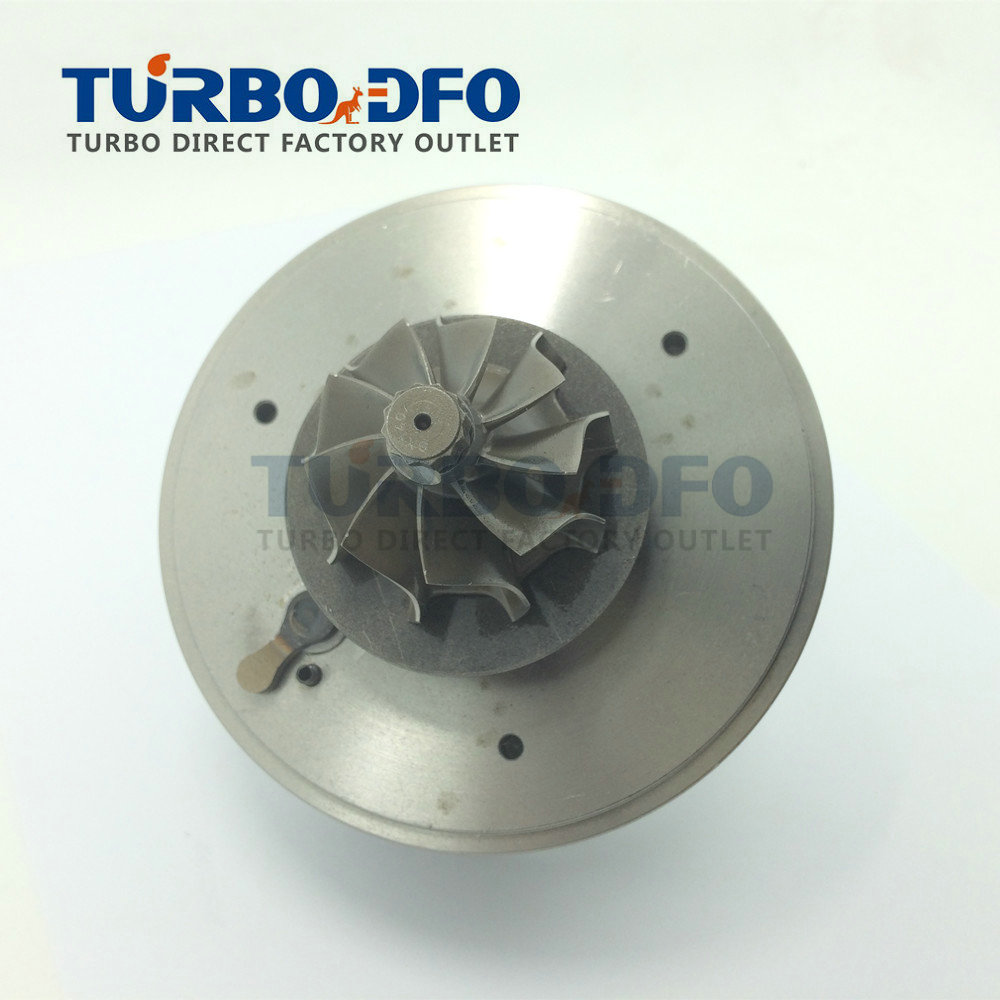 где купить GT2052V Garrett turbo chra 724639 / 705954 cartridge core turbocharger for Nissan Patrol Terrano II Safari 3.0 Di ZD30 158 HP по лучшей цене