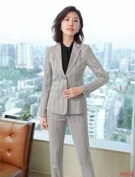 Высокое Качество, Модные женские брючные костюмы для женщин, деловые костюмы, комплекты блейзеров и курток, рабочая одежда, стили OL