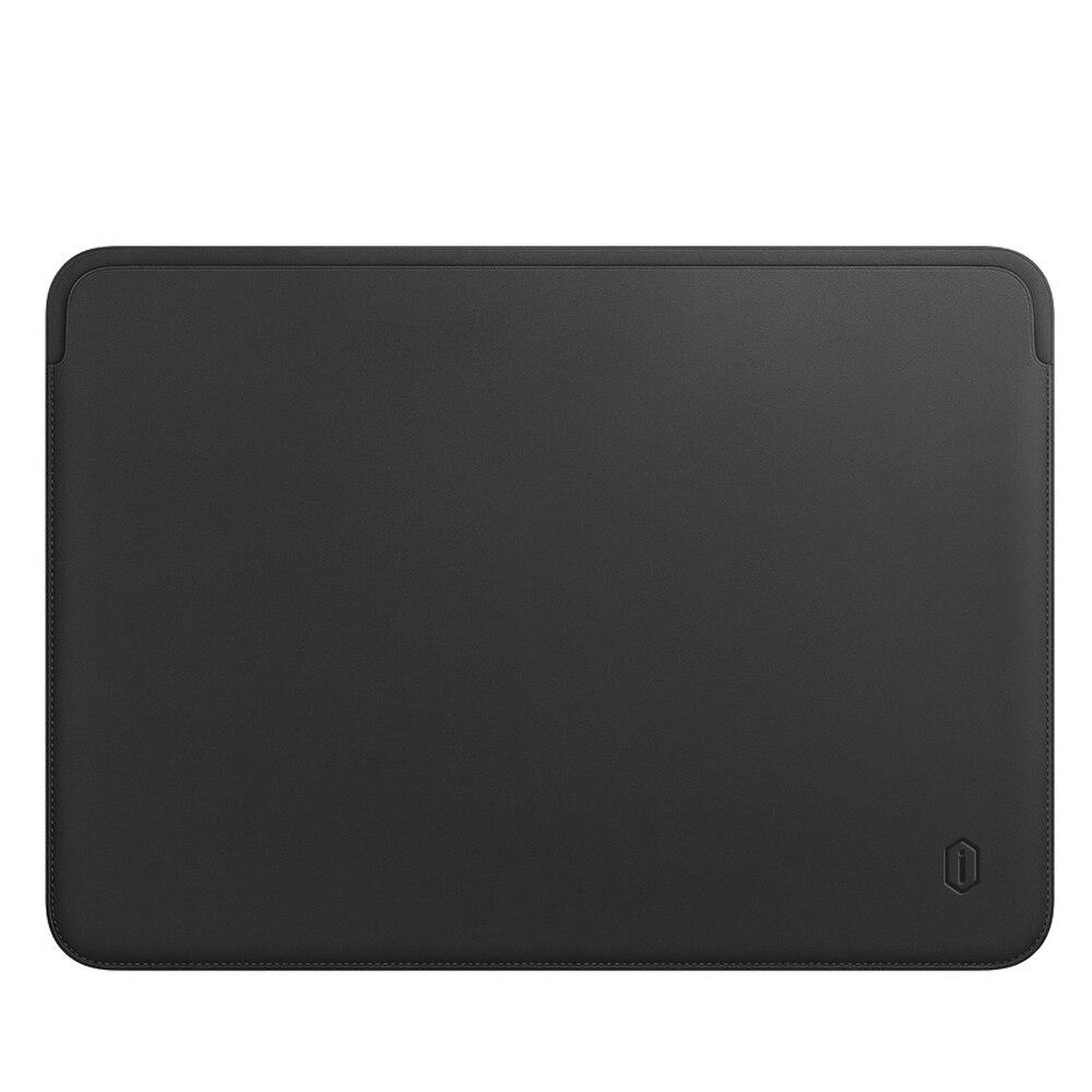 mac-book-pro-15