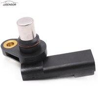 Auto Parts Camshaft Position Sensor OEM 5293161AA Fits For MINI COOPER 1 6L CAMSHAFT POSITION SENSOR