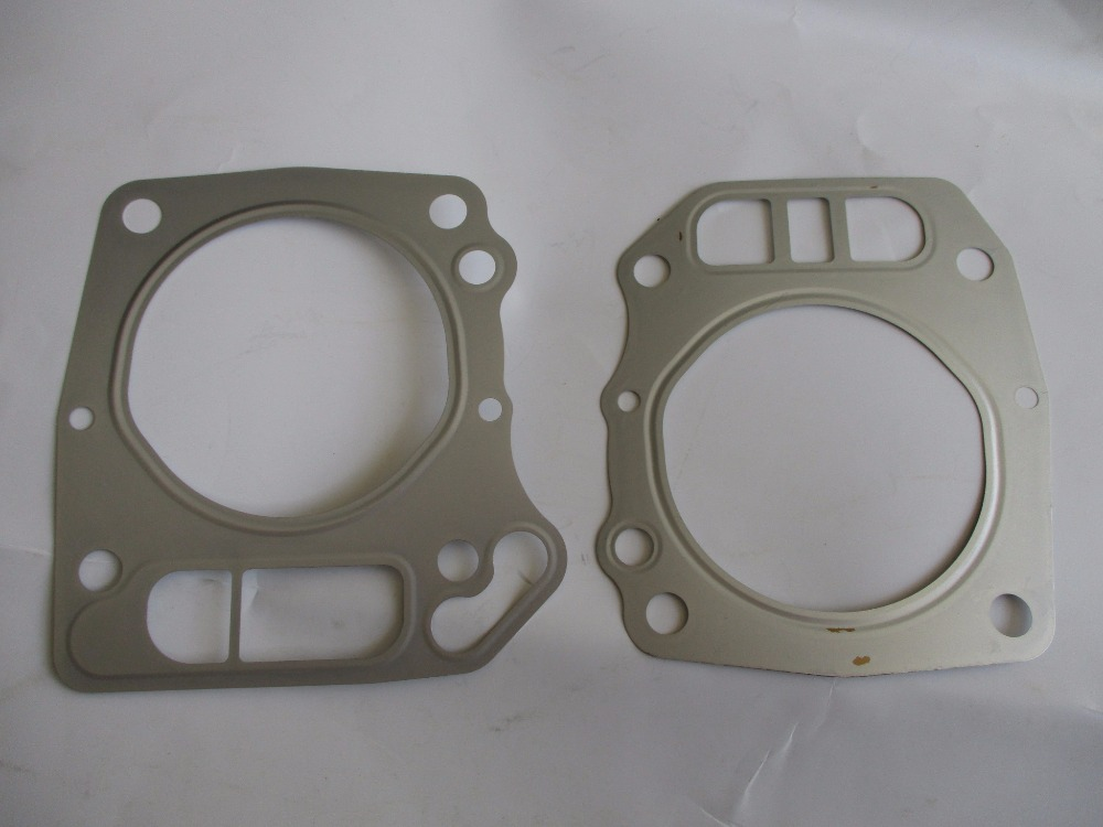 цена на EF12000E EF13000TE RGV12100,EH65, Cylinder Head Gasket one-layer for gasoline  generators parts