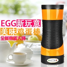 JUMAYO SHOP COLLECTIONS – EGG STICK MAKER MACHINE