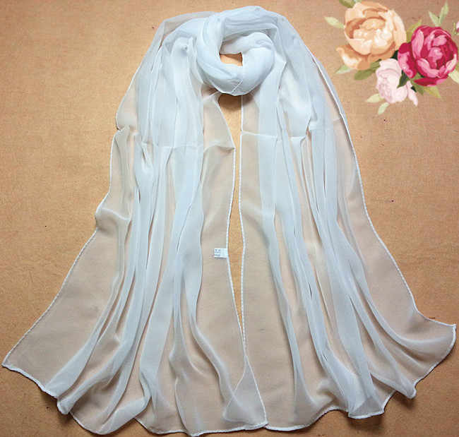 fa8cfe06992 90cm Square Scarf Women New Spring Stain Silk Touch Wrap Shawl ...