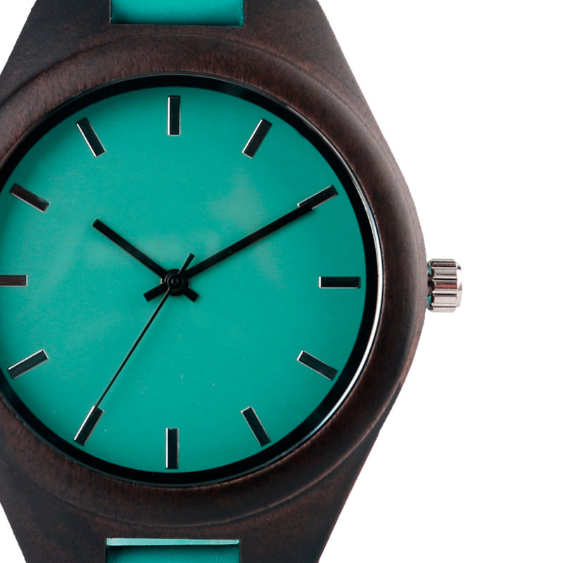 Moderne armbanduhr  Online Get Cheap Moderne Armbanduhr -Aliexpress.com | Alibaba Group
