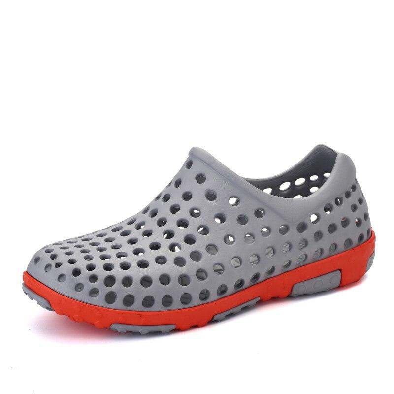 Popular Crocs Shoe Size-Buy Cheap Crocs Shoe Size lots from China ...