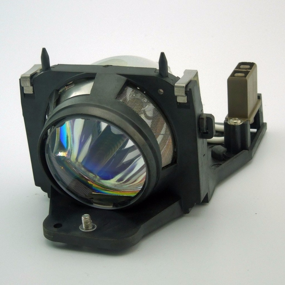 TLPLT3 / TLP-LT3 Replacement Projector Lamp with Housing for TOSHIBA TDP-S3 / TDP-T3 / TDP-S3-US / TDP-T3-US projector lamp bulb tlpls9 tlp ls9 for toshiba tdp s9 with housing