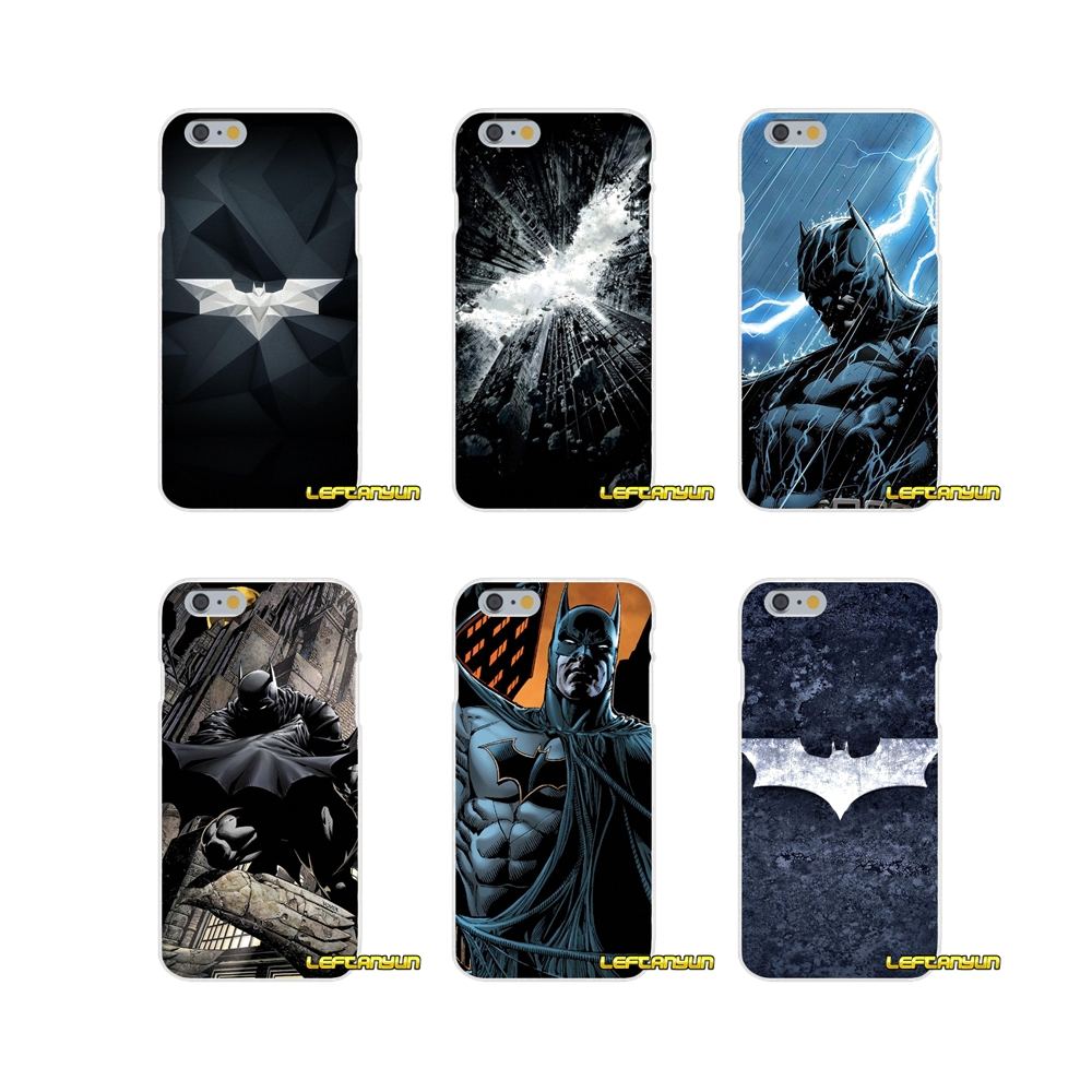Möbel Ablaugen Ravensburg Top 10 Largest Htc M8 Covers Batman Brands And Get Free Shipping