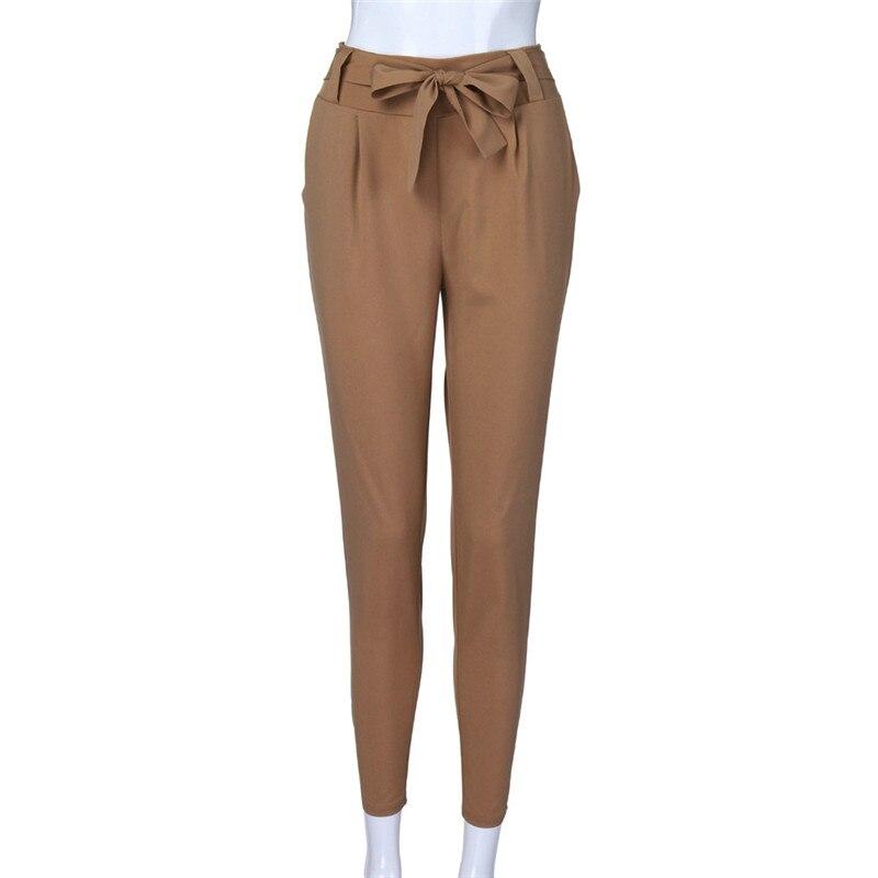 Heißer Shapers Frauen Abnehmen Body Shaper Taille Gürtel Hüftgürtel Firm Steuerung Taille Trainer Korsetts Plus Größe Shapwear Modellierung Gurt Former Unterwäsche & Schlafanzug