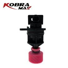 Датчик коробки передач kobramax 32702 4e814 для nissan almera