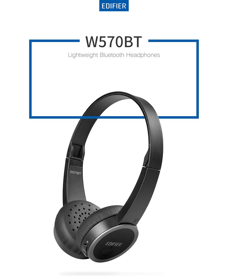 W570BT_01