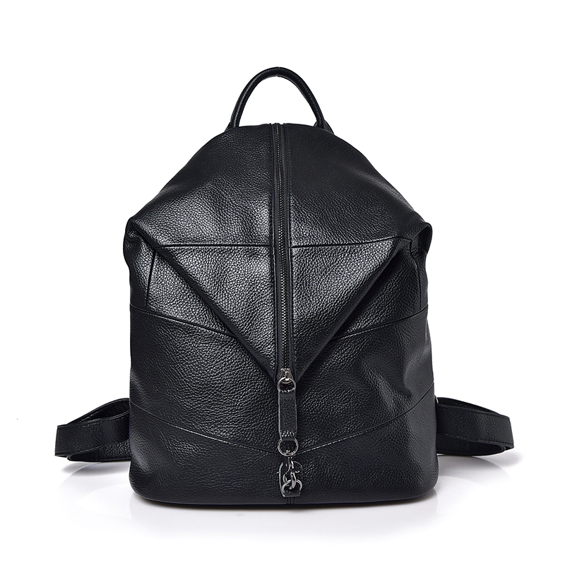 LANYIBAIGE 2018 New Fashion Women Backpack School Bags For Teenager Girls Backpack Women Famous Brand Female Backpack MochilaLANYIBAIGE 2018 New Fashion Women Backpack School Bags For Teenager Girls Backpack Women Famous Brand Female Backpack Mochila
