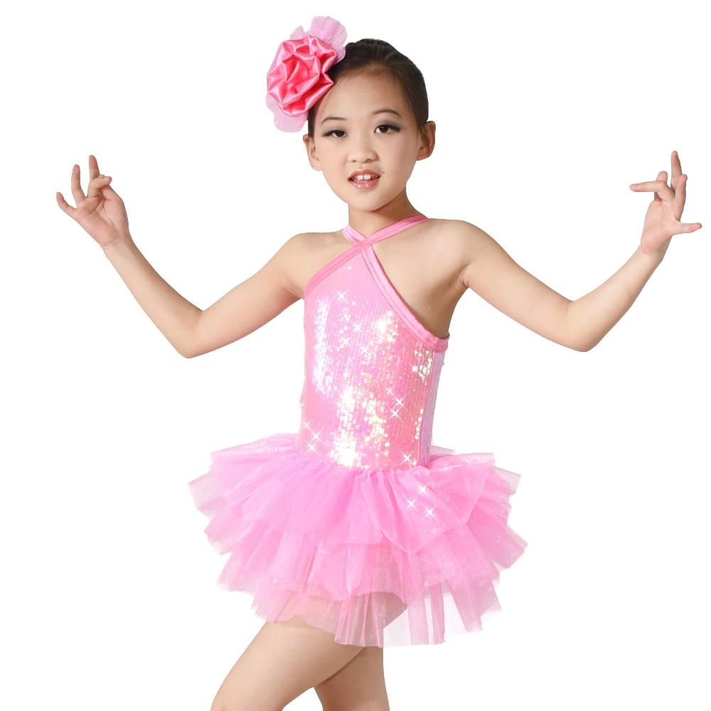 Magnífico Vestidos De Baile Esmeralda Cresta - Ideas de Vestido para ...