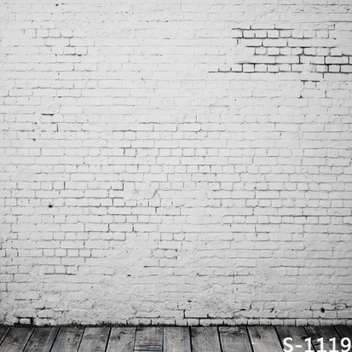 5x7ft Thin vinyl cloth photography backgrounds wooden computer Printing backdrops for photo studio s-1119