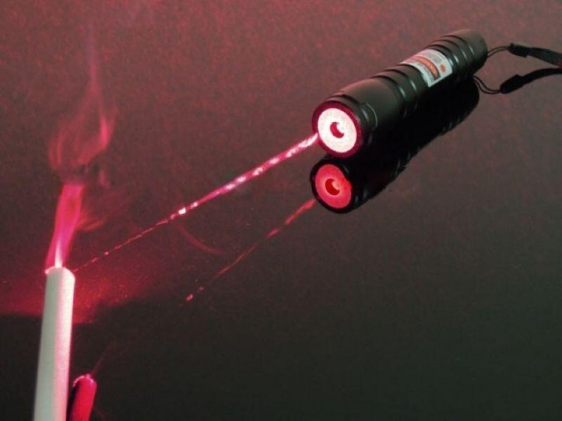 Guaranteed100% 532nm 20000m High power green red laser pointer wholesale and retail WHOLESALE lazer Burn Match Laser Torch Pen