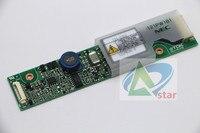 CXA - 0359  121pw181 PCU - P147B 인버터 고전압 인버터 TDK