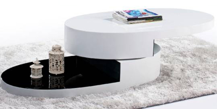 Online Get Cheap Photo Coffee Table -Aliexpress.com
