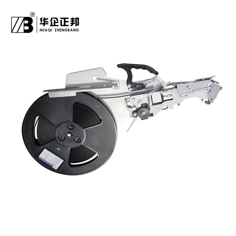 SMT Alimentador Yamaha TPJFD-12MM-YMH Para Máquina Pick and Place Automática