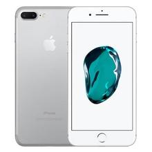 Apple iPhone 7 Plus 3GB RAM 32/128GB/256GB ROM IOS 10 Cell Phone 12.0MP Camera Quad-Core Fingerprint 12MP 2910mA iPhone7 Plus