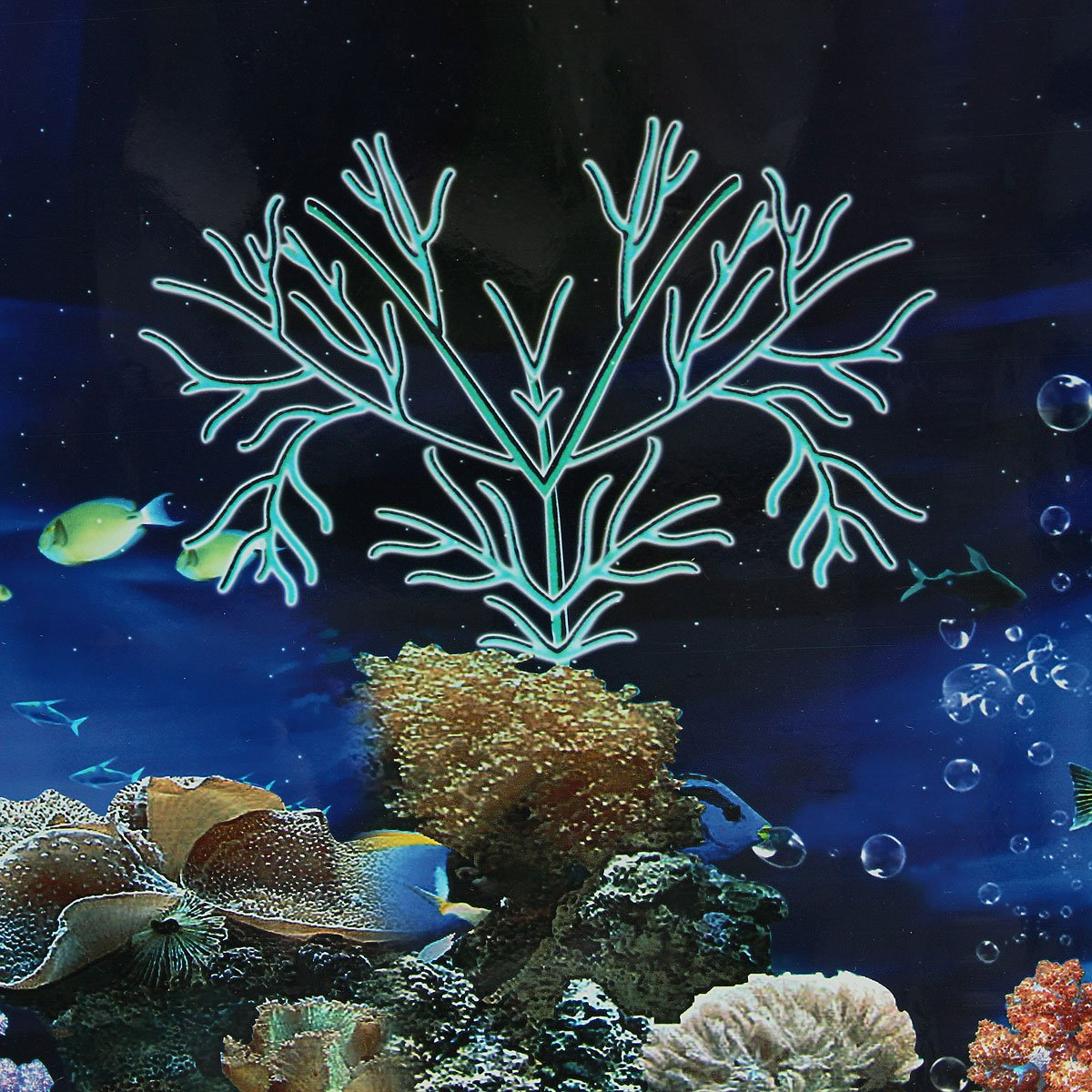 Popular oceanic fish tanks buy cheap oceanic fish tanks for Oceanic fish tanks