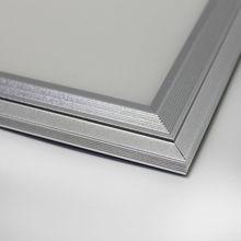 36W Square Panel Light super thin 85-265v Led panel light 36w 2400lm led panel light 300×1200