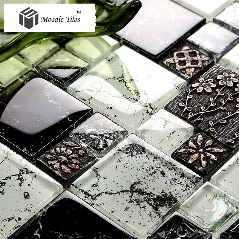 Tiles Design For Kitchen With Price Rumah Joglo Limasan Work