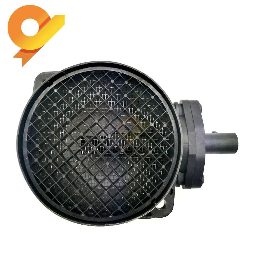 Mass Air Flow meter Sensor 0280218017 for SEAT LEON TOLEDO ALHAMBRA 2.3V5 2.8V6