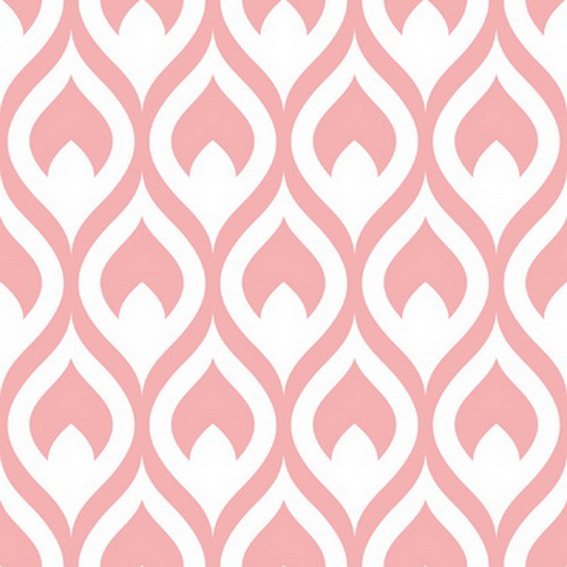 Us 126 37 Off5ftx7ft Pink Swirls Art Fabric Photography Backdrop Wallpaper Floordrop Customize Newborns Digital Printing Backgrounds D 8169 In
