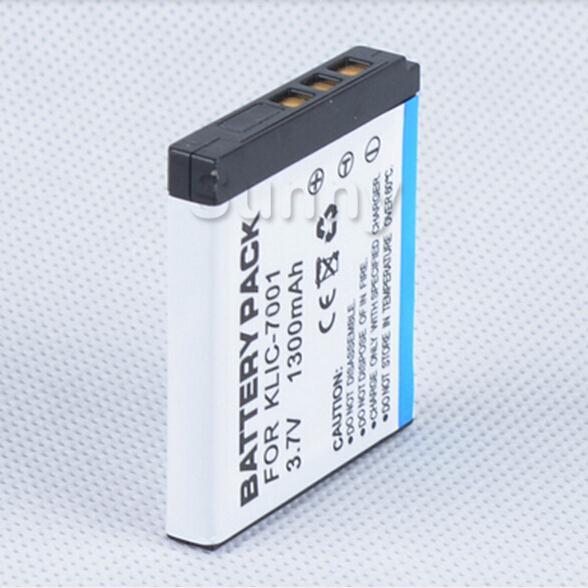 M763 M341 2 Akkus M340 USB-Ladegerät für Kodak Easyshare M320 M753