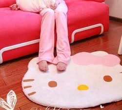 Free Shipping Hot Selling carpet mats bedroom carpet door mats 1 piece /Lot