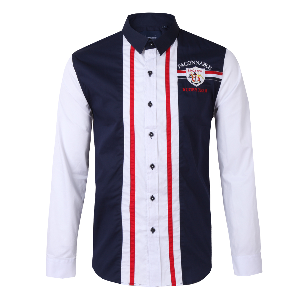 Compare Prices on Mens Shirt Brands- Online Shopping/Buy Low Price ...
