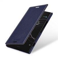 Dla Sony Xperia Compact XZ1 4.6