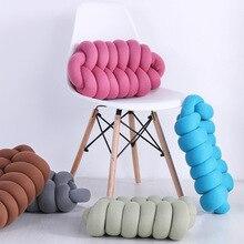 dzieci poduszki poduszka Sofa