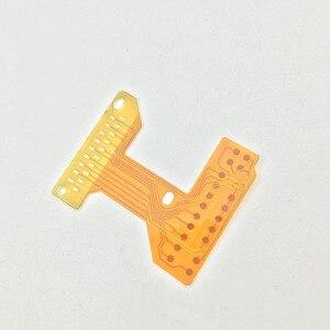 Image 3 - עבור PS4 בקר קל Remapper V3 Slim פרו Mod JDM 040 50 55