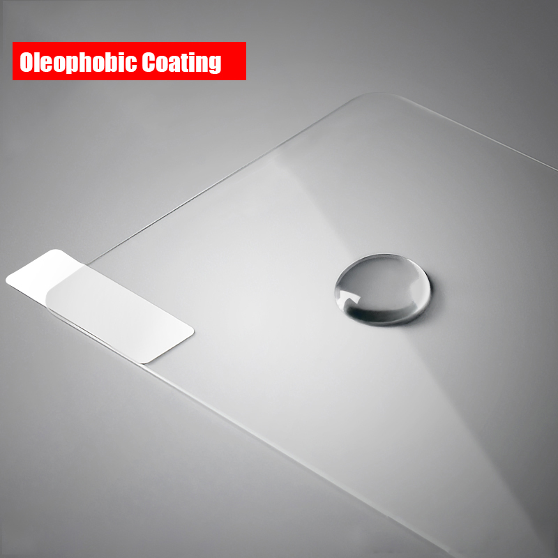 ащитное стекло для телефона хуавей y3ii с доставкой в Россию