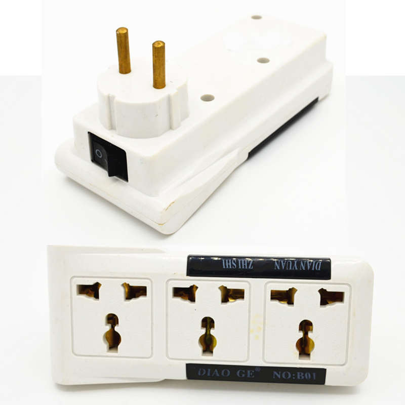 Comfortable Ibanez Pickups Huge Telecaster 5 Way Switch Wiring Diagram Rectangular Car Digram Coil Tap Wiring Youthful 2 Humbucker 5 Way Switch Wiring ColouredWiring Diagram For Gas Furnace Aliexpress.com : Buy Electrical Plugs Germany Extension Sockets ..