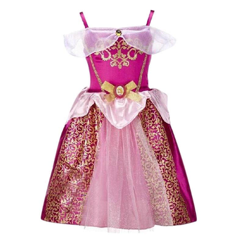 Vestido rapunzel barato – Vestidos de moda en España