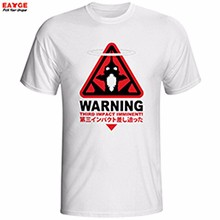 Exclusive-Creative-Neon-Genesis-Evangelion-In-Ray-Red-Eye-T-Shirt-White-EVA-T-shirt-Fashion