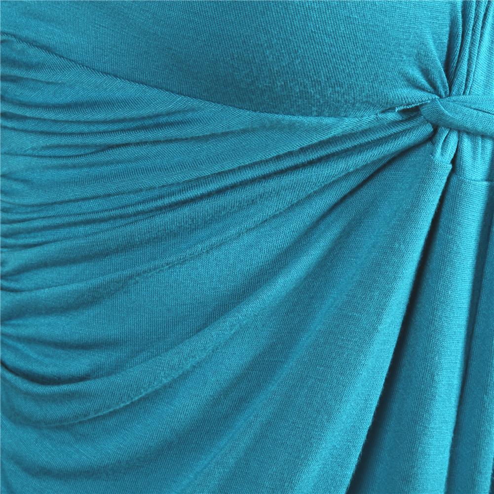 HTB1J9pILXXXXXcMXVXXq6xXFXXXo - Summer Blouses Women Shirt Sleeveless V Neck