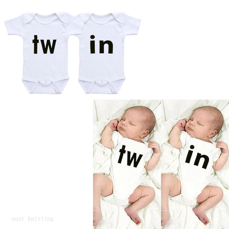 Baby//Toddler T-Shirt Donuts 3-24 Months Abs are Great