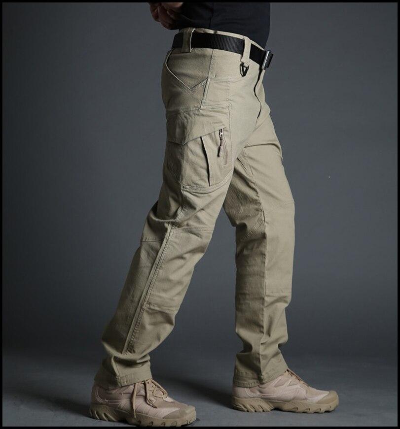 tactical cargo pants_5